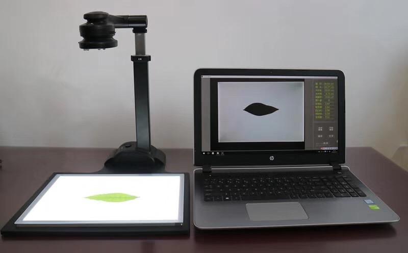 微信图片_20200415141928.jpg